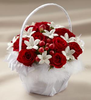 Passion Florist