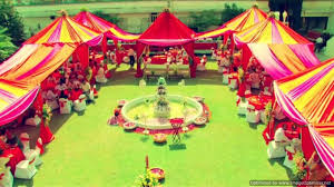 Bhaskara Gardens