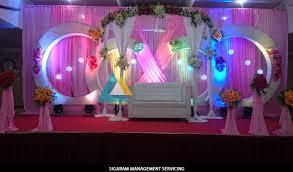Vijay Gardens