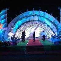 Meru Events