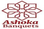 Best Western Ashoka Banquet Halls