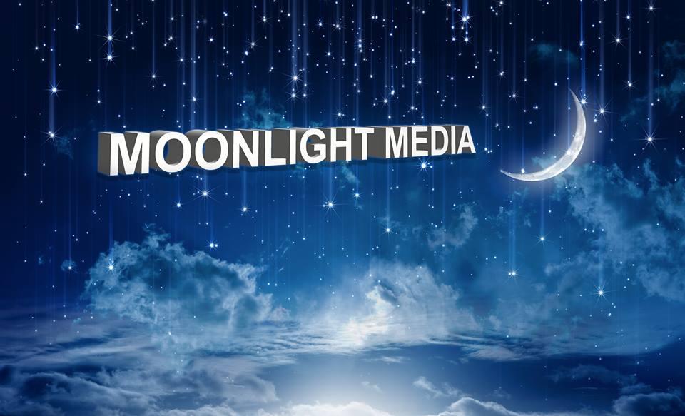 Moon Light Media