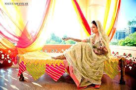 Sai Ram Photo Studio
