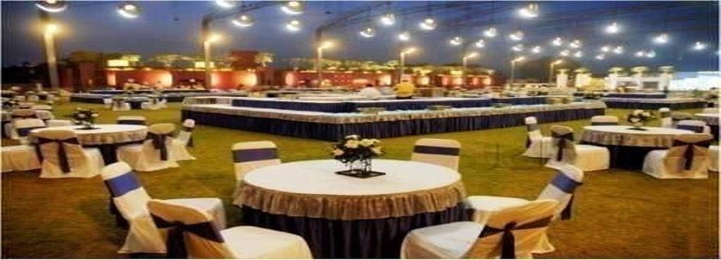 Revere Events Pvt Ltd