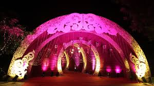 Agarwal Events & Caterers