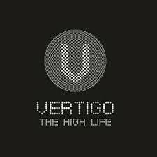 Vertigo The High Life