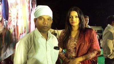 Vijay Extravaganza