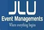 JLU Event Management