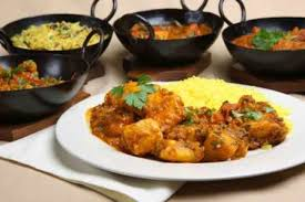 Jaswanth Caterers
