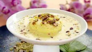 Sri SAI Homely Meals
