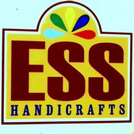 ESS Handicrafts