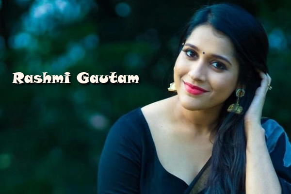 Actress Rashmi Gautam Manager Contact Details Email Address Phone Number Know about rashmi gautam's biography, life style, hd photos, age, wiki, filmography and more. actress rashmi gautam manager contact