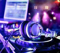 Sri Manikanta DJ Sounds and Lightings