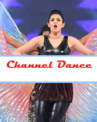 Channel Dance Academy