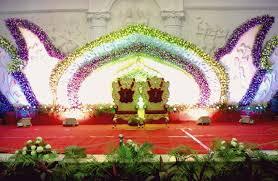 Siddi Vinayaka