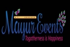 Mayur Events