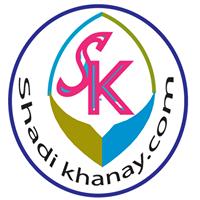 Shadi Khanay
