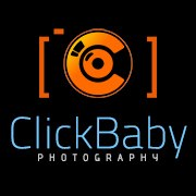 Click Baby Photography