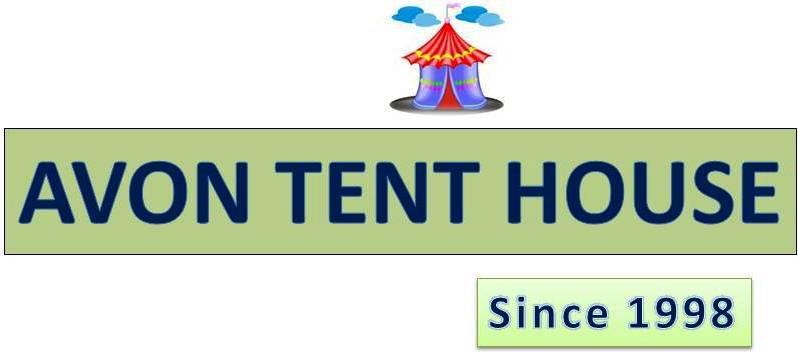 Avon Tent House