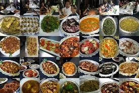 Nandu caterers