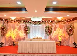 Hotel Bhadras Grand