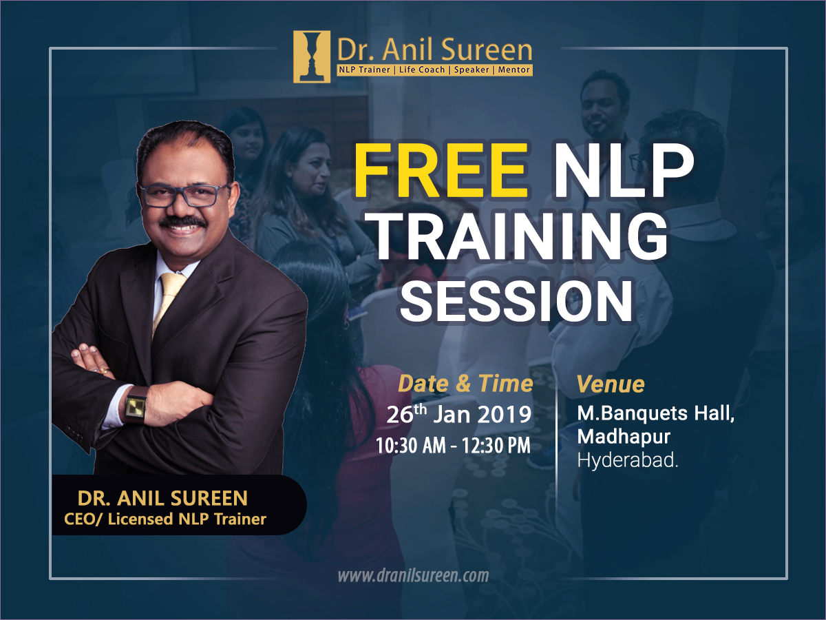 free-nlp-training-session